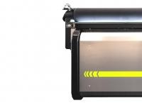 Lamidesk novi ploskovni laminator