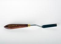 Slikarske lopatice za nanašanje barve Renesans