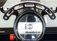 LAMIDESK EASY 300x210