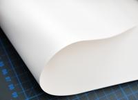 Decal 100.140 PWB Sand Adhesive