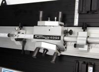 LOGAN 855 Platinum Edge 122 cm