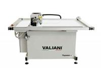 VALIANI Supreme iS 250