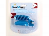 FoamWerks Freestyle cutter
