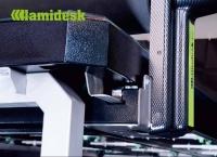 Lamidesk Compact CL 2019