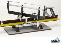 LOGAN Pro Saw F100-2