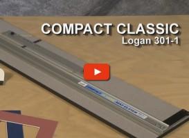 Logan 301-1