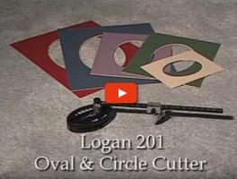 VIDEO - LOGAN 201