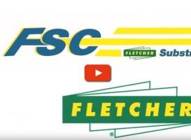 Fletcher FSC