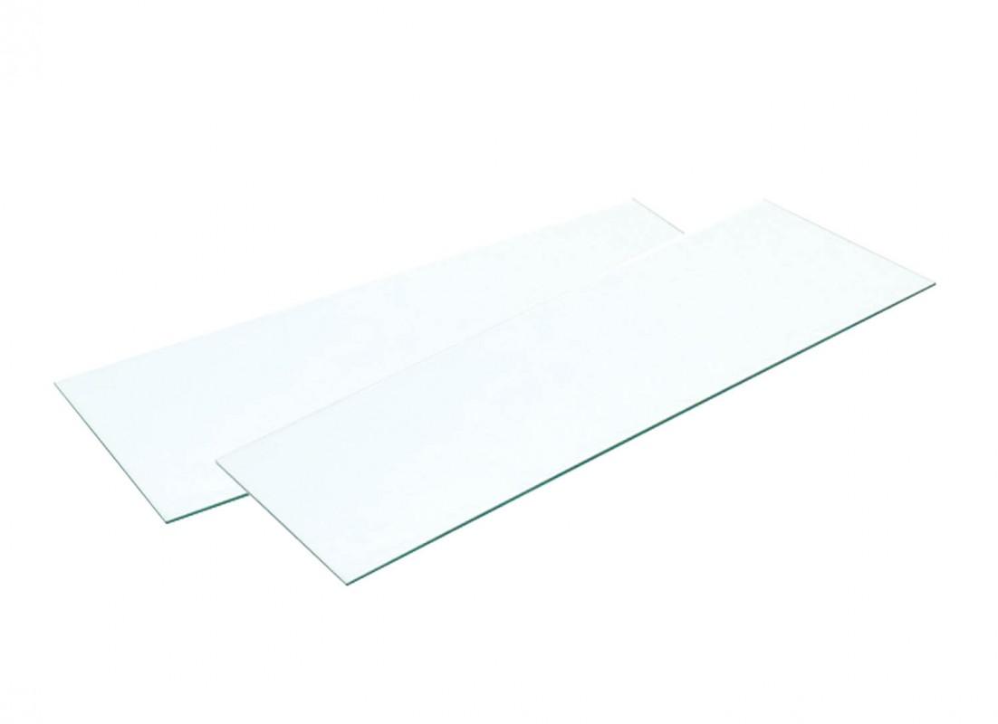 Float steklo