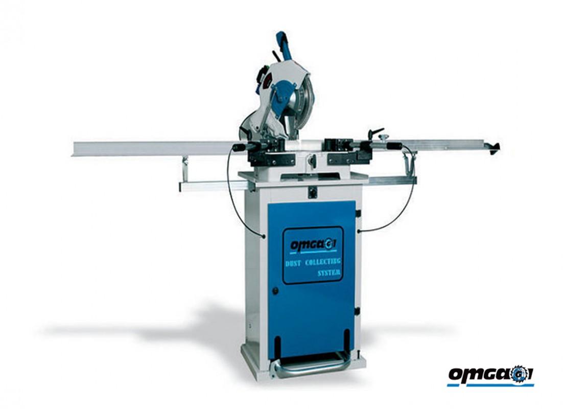 OMGA T55 300