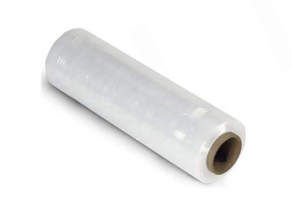 PVC folija 50cm