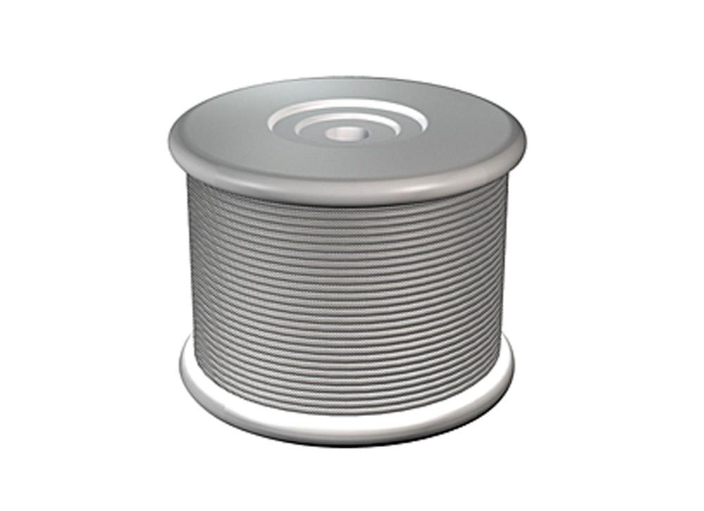 Jeklena žica