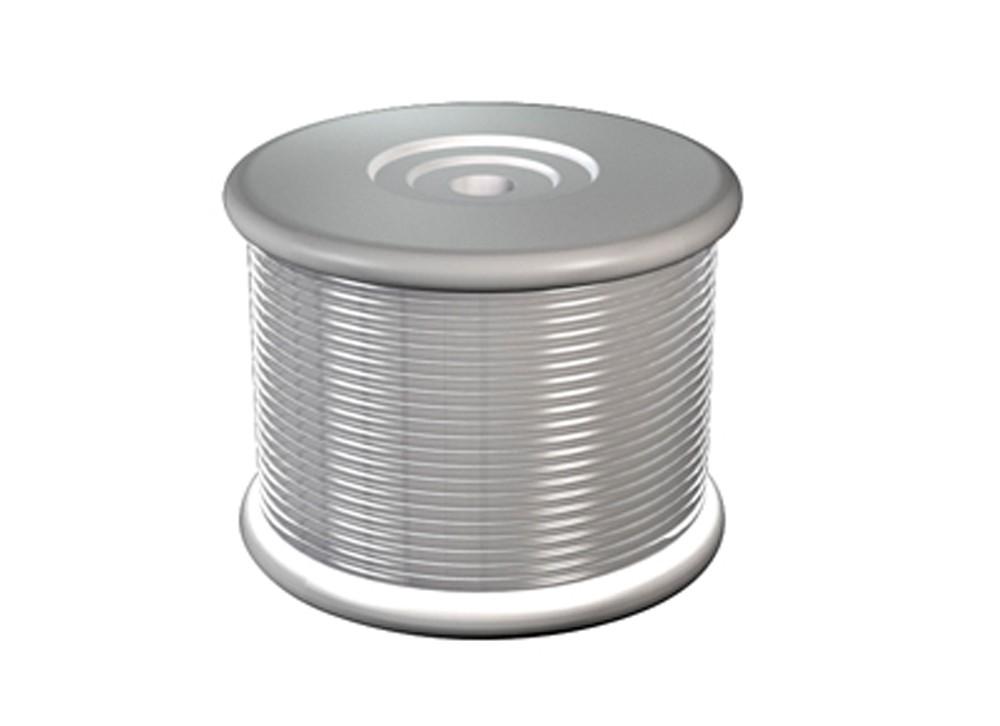 Perlon žica