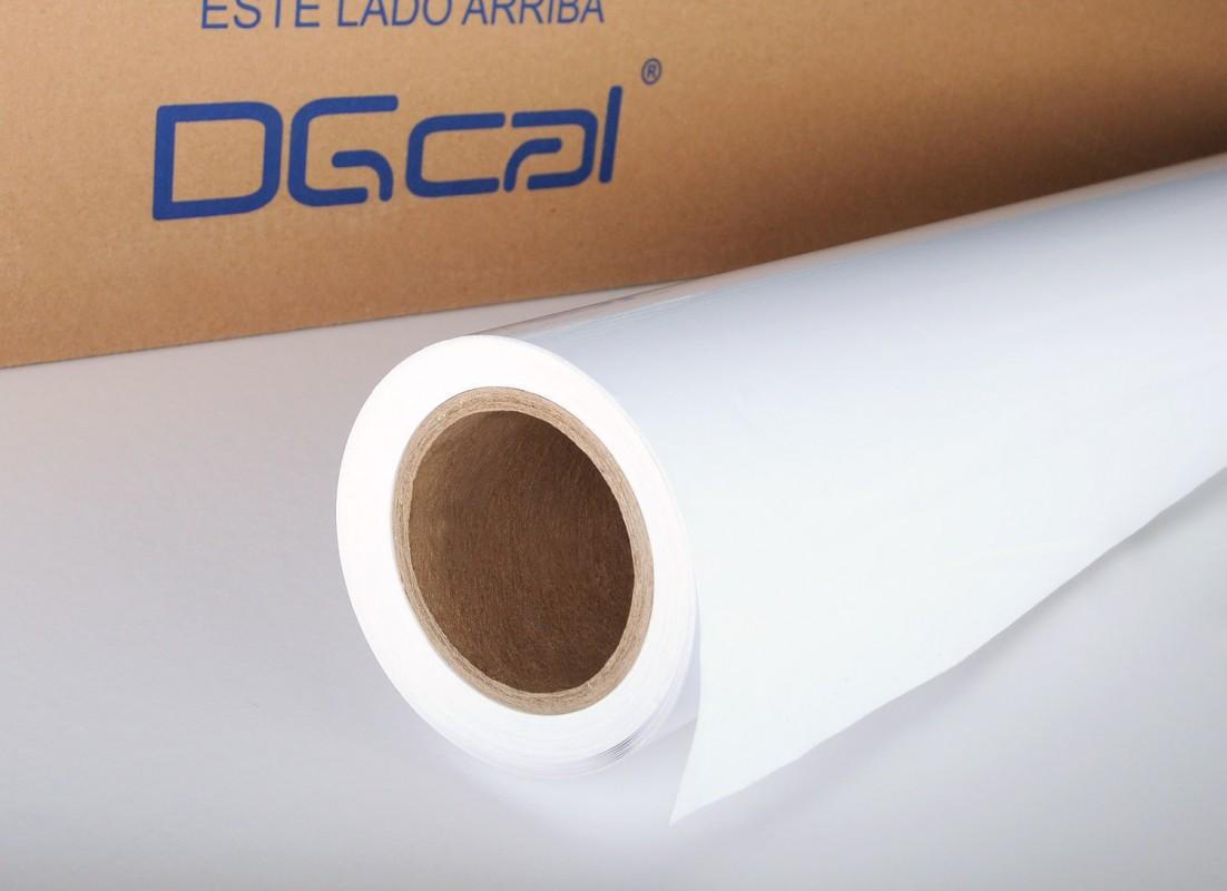 DGcal DGCP 3000 wg