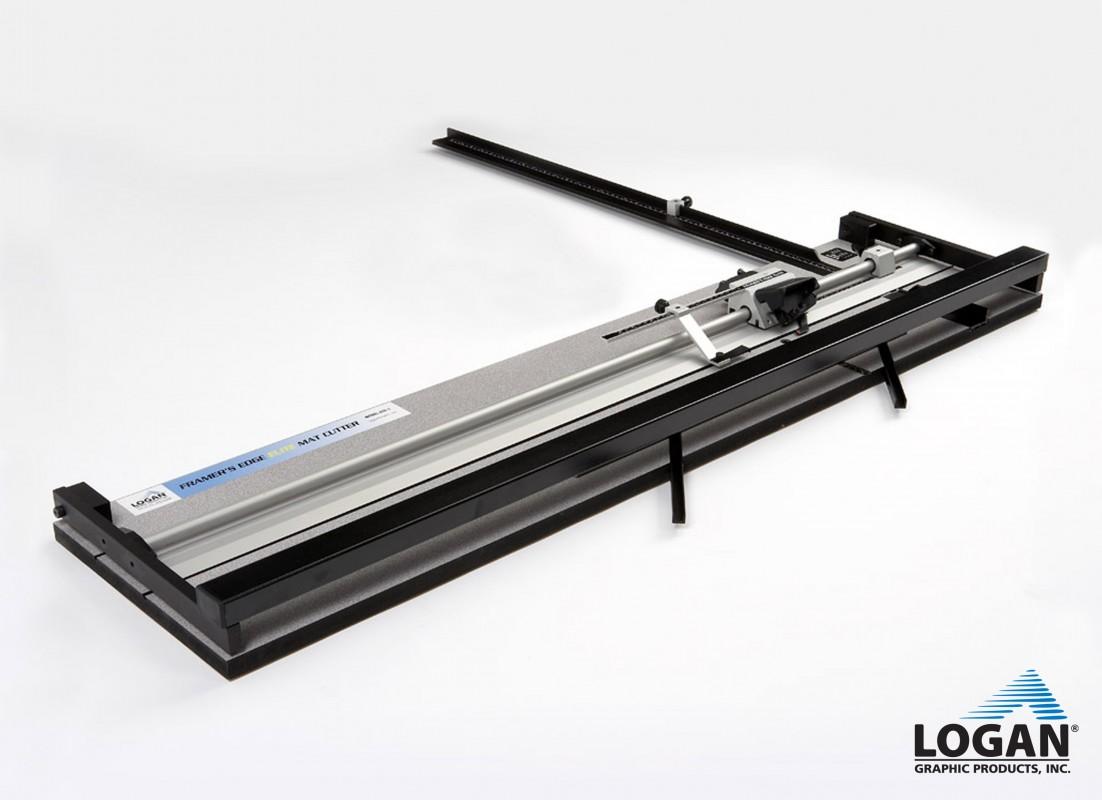 LOGAN 655*