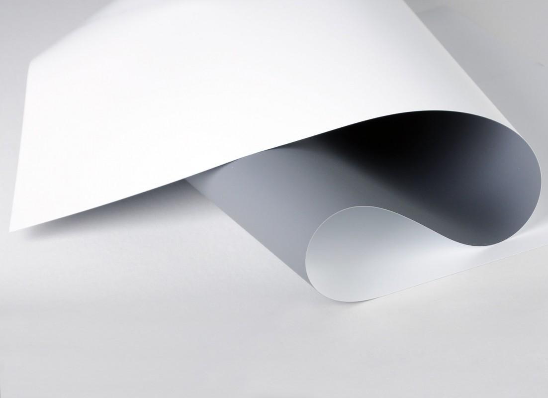 Roll Flat PP