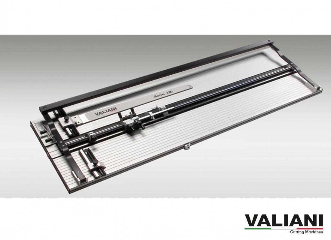 VALIANI Astra 150