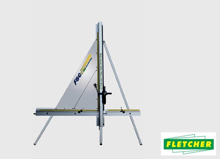 FLETCHER FSC 1600 mm