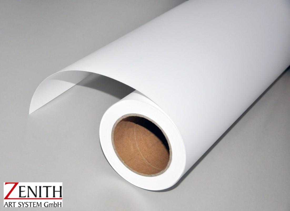 Zenith visoko resolucijski sintetični papir PPM