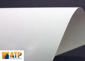 Strukturirana samolepilna tapeta ATP GP-352 RT90