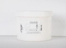 Renesans Colour 500 ml bela