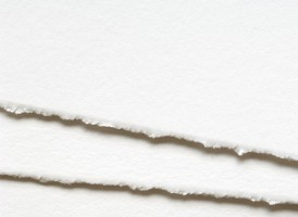 Milford White akvarelni papir 300 g (560 x 760 mm)