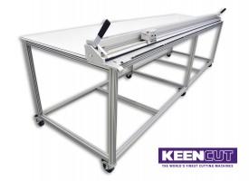 KEENCUT Evolution3 SmartFold 310cm