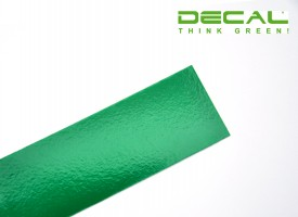 Decal 7658 Green