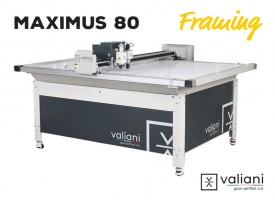 Valiani Maximus 80
