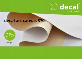 decal art canvas 370