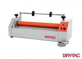 DRYTAC JM 34