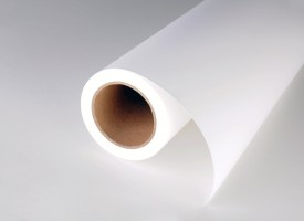 Beli papir 200g