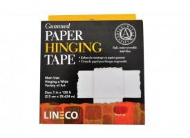 Paper Hinging Tape