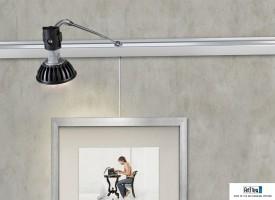 Combi Rail Pro Light