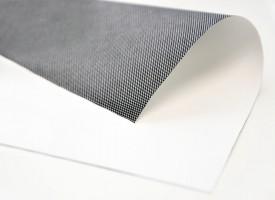 Textile Tango Blockout