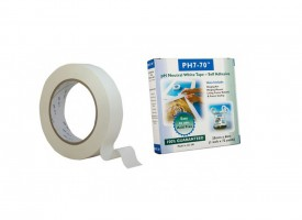 PH7-70 Archival Self Adhesive Tape