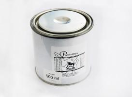 Regpodol podlak 500 ml