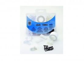FoamWerks Accessory Kit