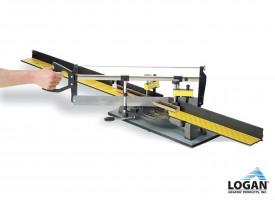 LOGAN Pro Saw F100