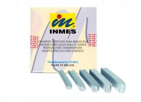 Joint sponke Casse, Inmes, Framecorner