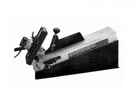 FLETCHER 4000 Corner Lock - rabljen rezkalnik