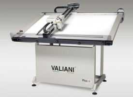 VALIANI PLUS-iS 150