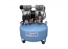 SOFC100 kompresor