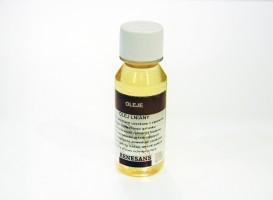 Laneno olje - 100 ml