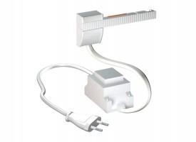 LED transformator 100 W