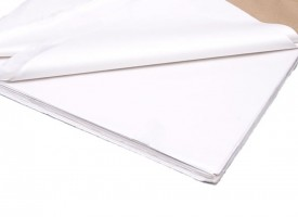Heritage Acid Free Blooting Paper