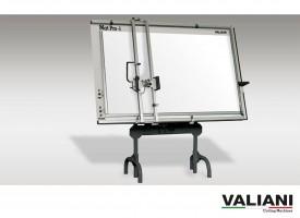 VALIANI Mat Pro i120