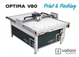 Valiani Optima V80