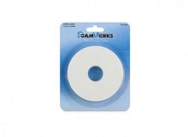 FoamWerks Tape samolepilni trak