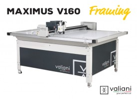 Valiani Maximus V160